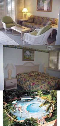 Maui Schooner Resort Timeshare