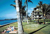 Papakea Beach Resort Timeshare