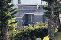 Makai Cottages Timeshare