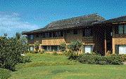 Na Pali Kauai Club Timeshare