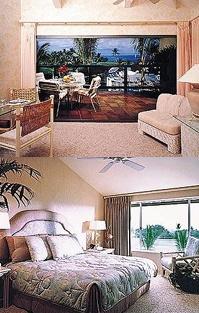 Kona Coast Resort II Timeshare