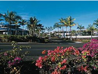 Mauna Loa Village By The Sea Timeshare