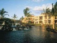 The Bay Club  Timeshare