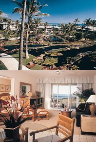 Point at Poipu Timeshare