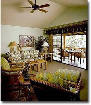 Kona Hawaiian Village Timeshare Best Hawaii Timeshares