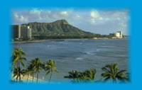 Hawaii Timeshare by Hawaii Island