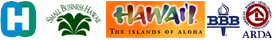 hawaii-timeshare-membership